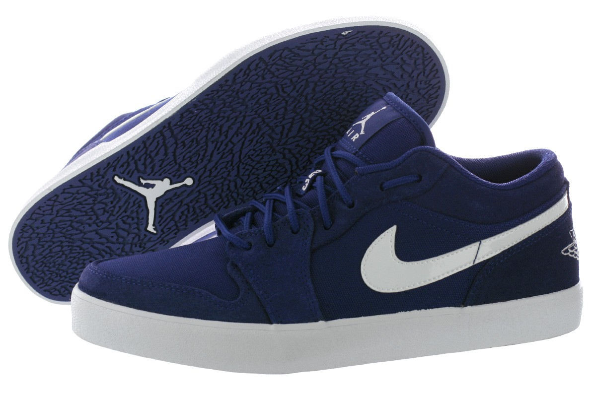 Nike Sneakers For Men Nike sneakers for men 2014
